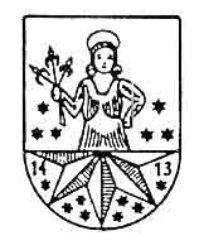 Bürgerverein Altwildungen